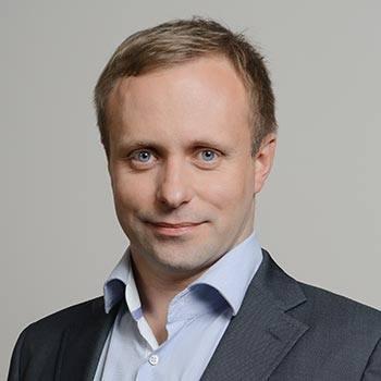 Jurijs Konovalovs valdes loceklis