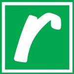 "SIA ""Rettenmeier Baltic Timber"""