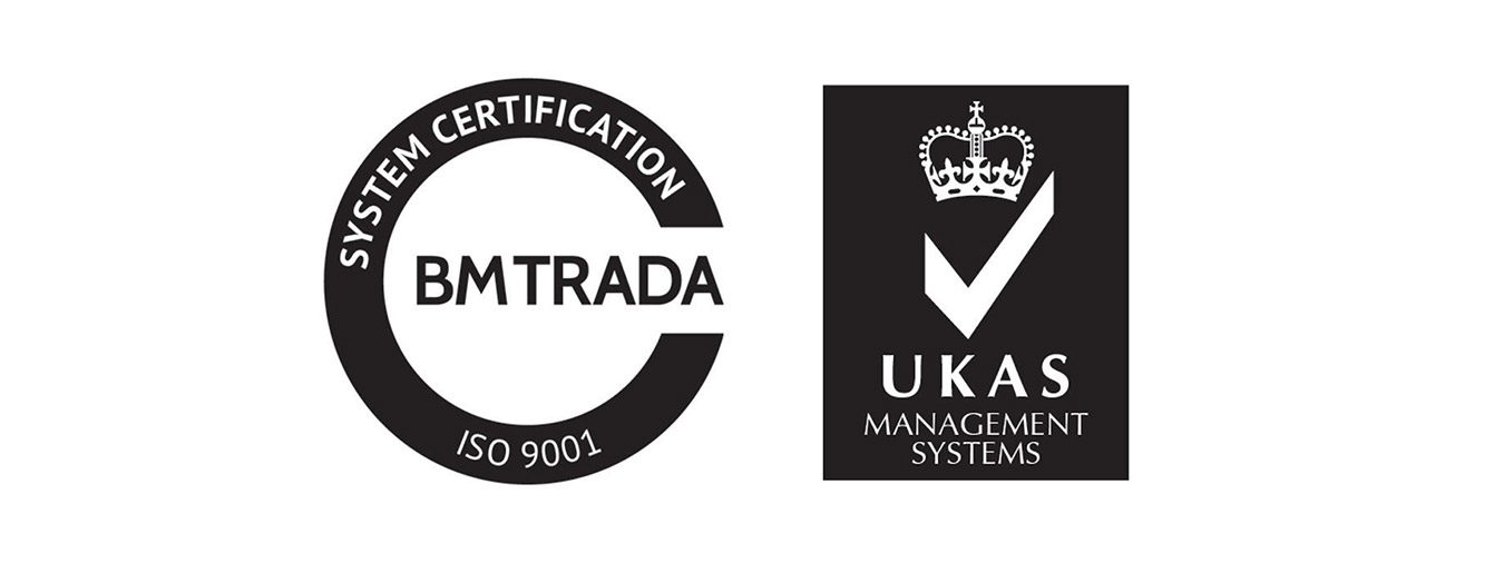 """Sonora"" iegūst ISO 9001:2008 Quality Management System sertifikātu"