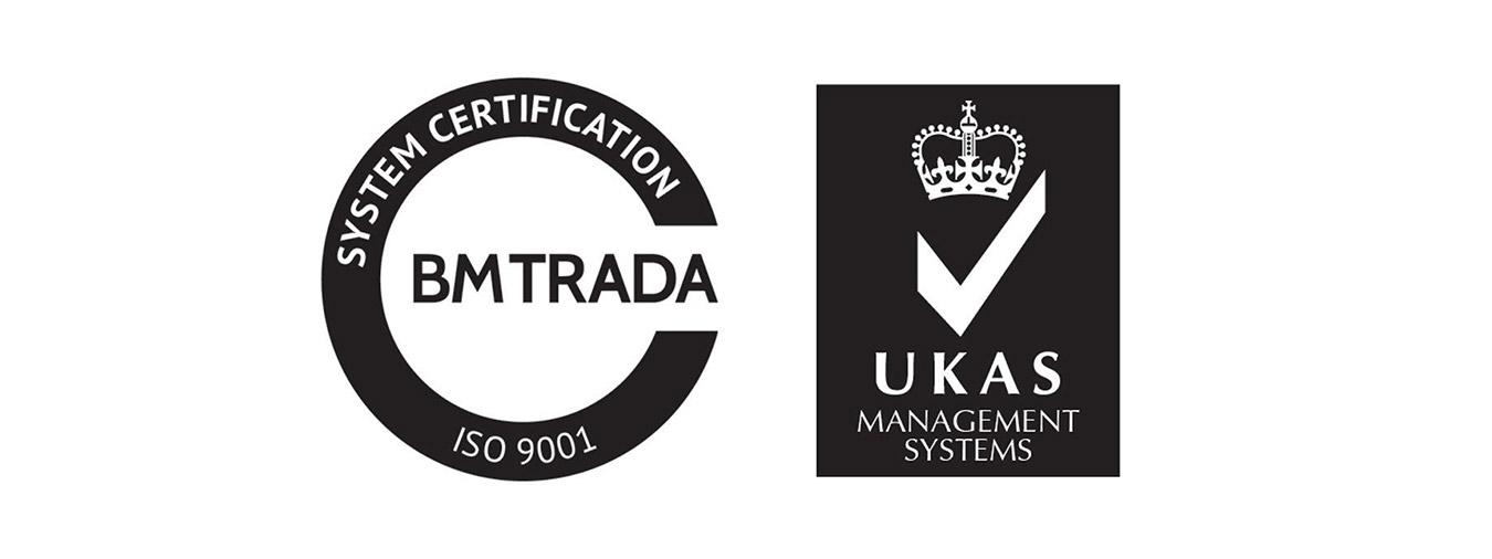 """Sonora"" iegūst ISO 9001:2008 Quality Management System sertifikātu"