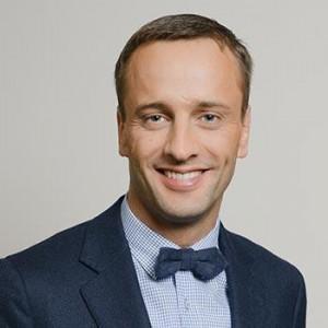 Uldis Batarags valdes loceklis