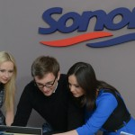Biroja administrators_Sonora