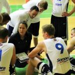 Sonora basketbola komanda