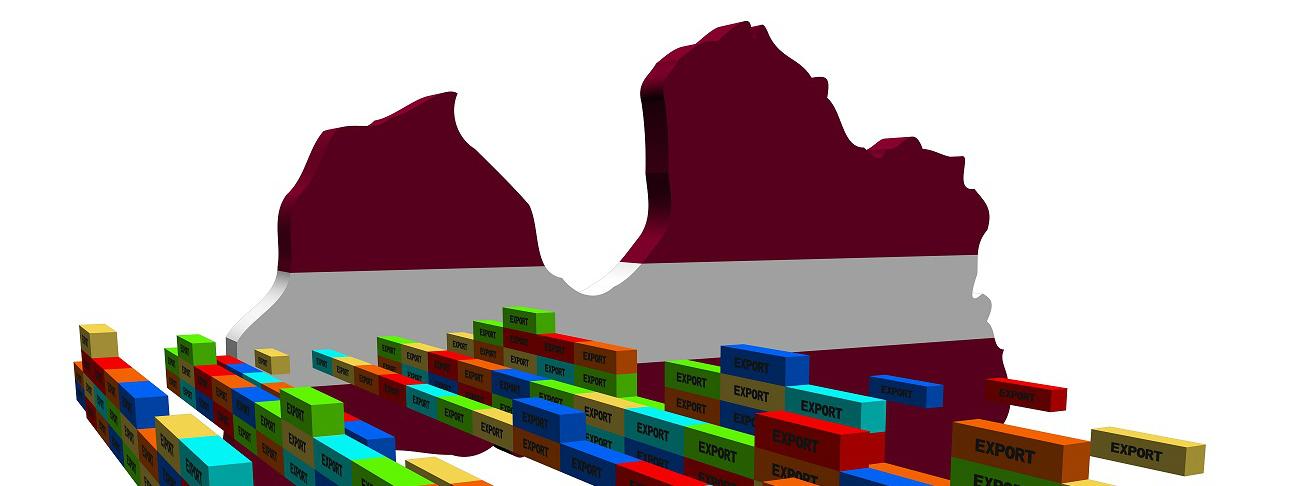Rīta kafija ar Sonora: Atbalsts Latvijas preču eksportam