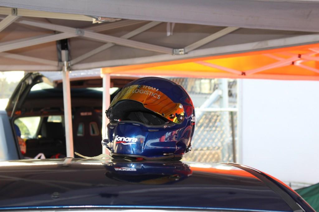 Sonora Racing Team