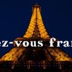 Jauna vakance: Pārdošanas vadītājs ar franču valodas zināšanām